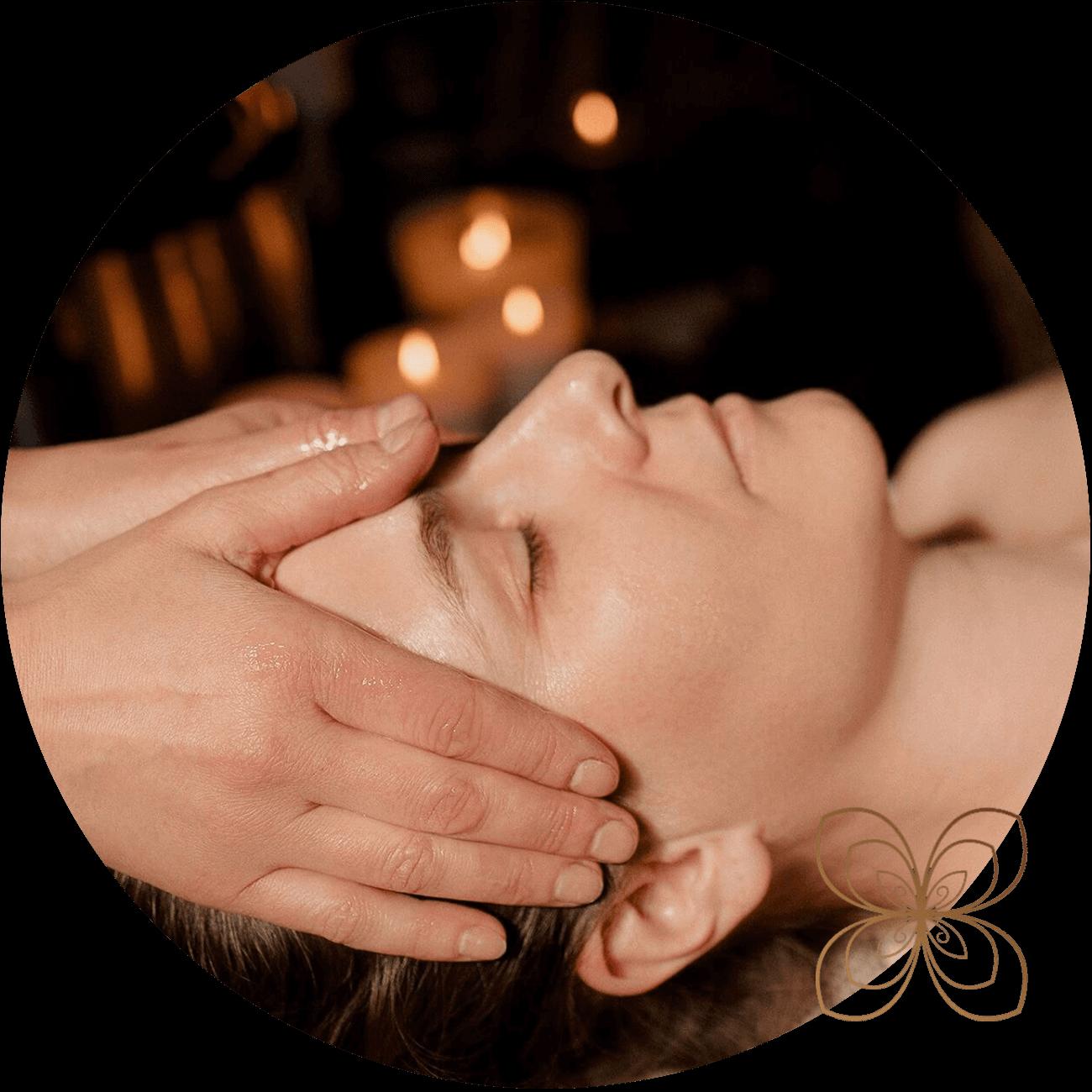 japoński-masaż-twarzy