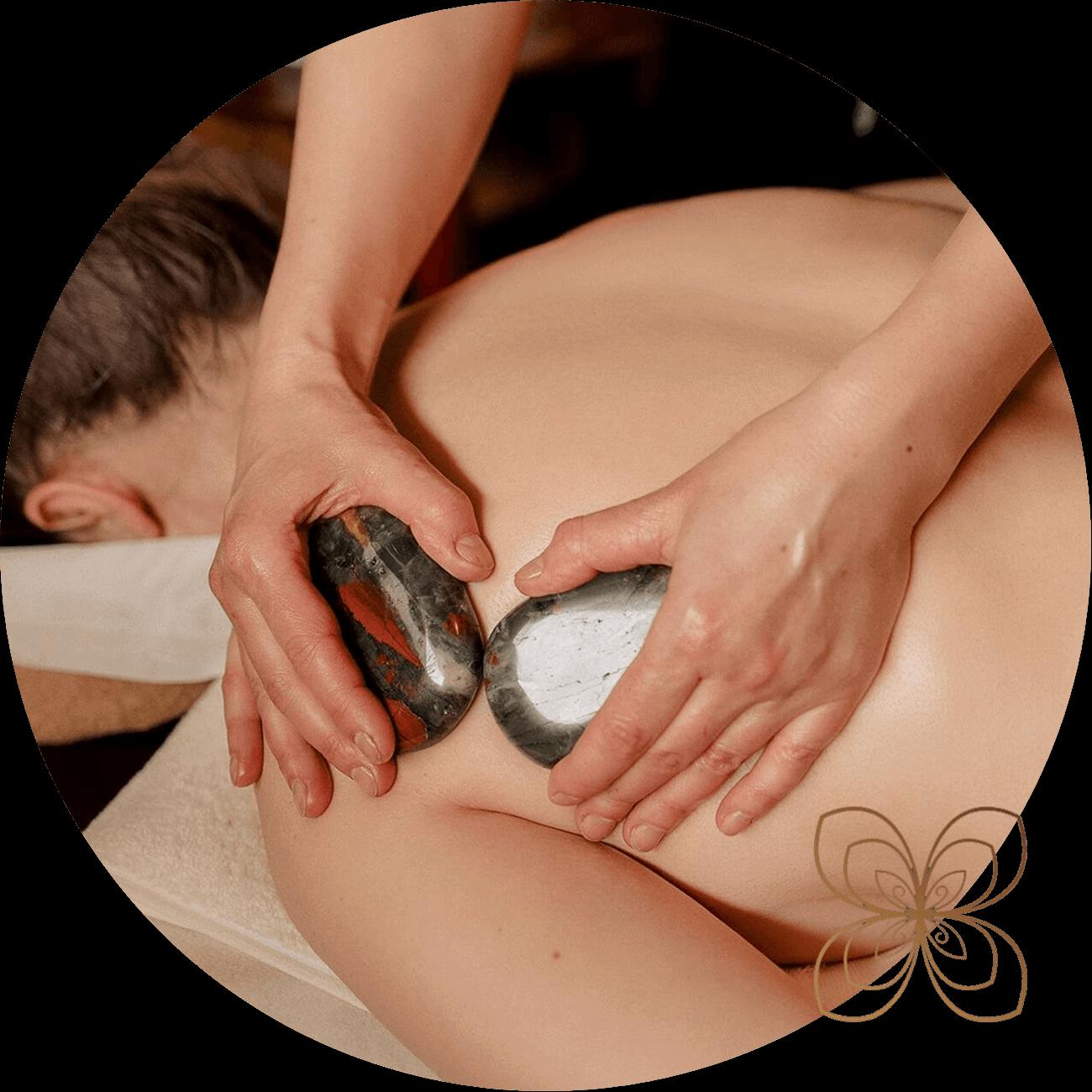 masaże-ajurwedyjskie-Kudowskie SPA