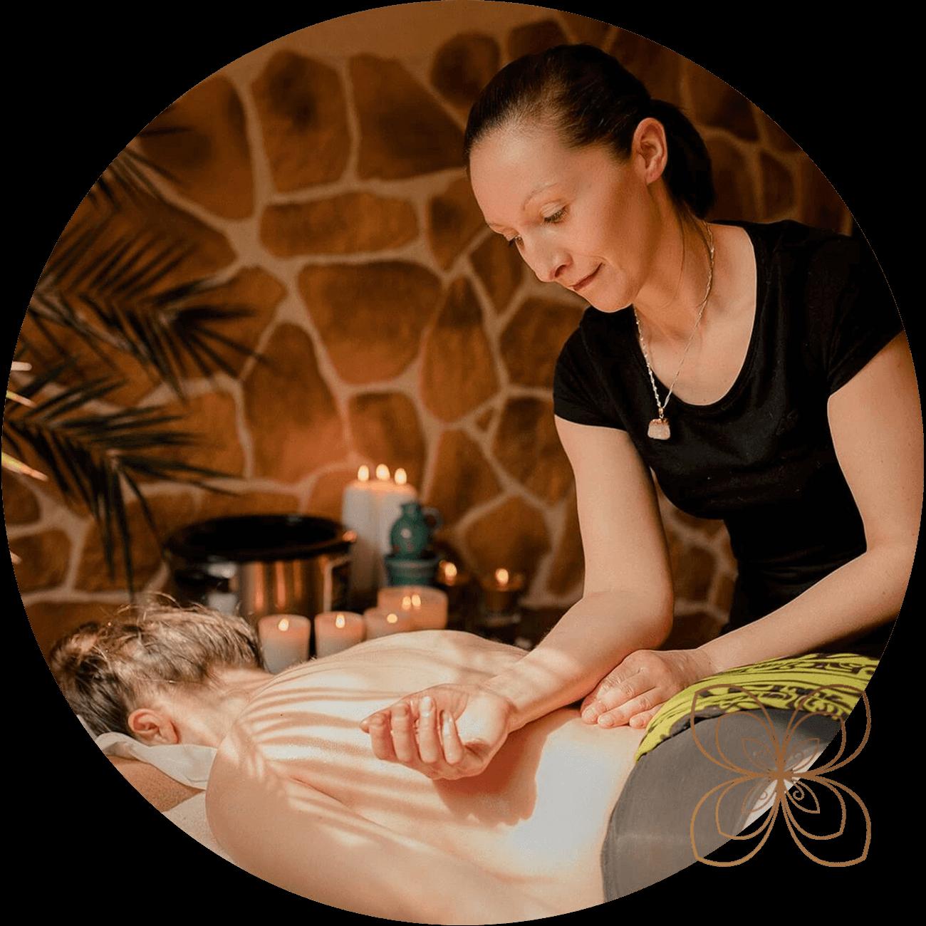 masaże-klasyczne-Kudowskie SPA