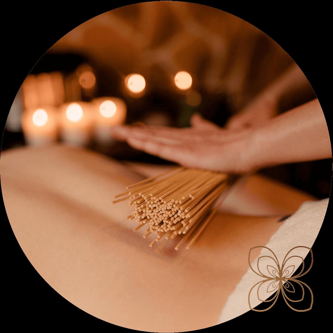 masaże-orientalne-Kudowskie SPA