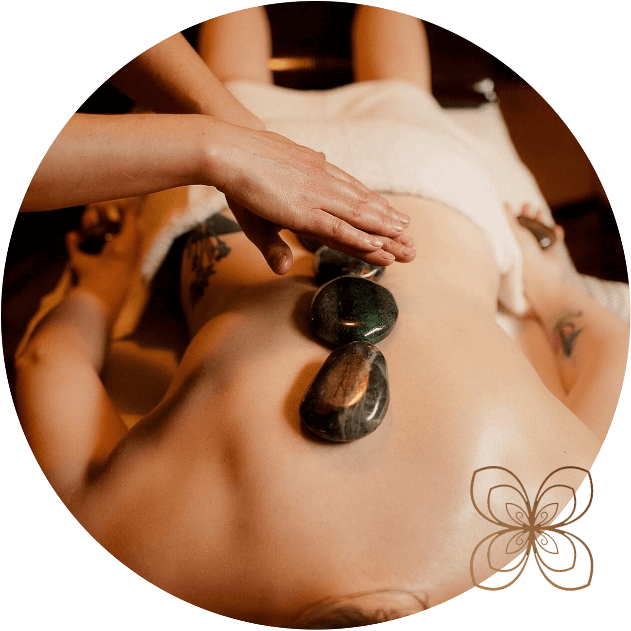 masaże-spa-Kudowskie SPA