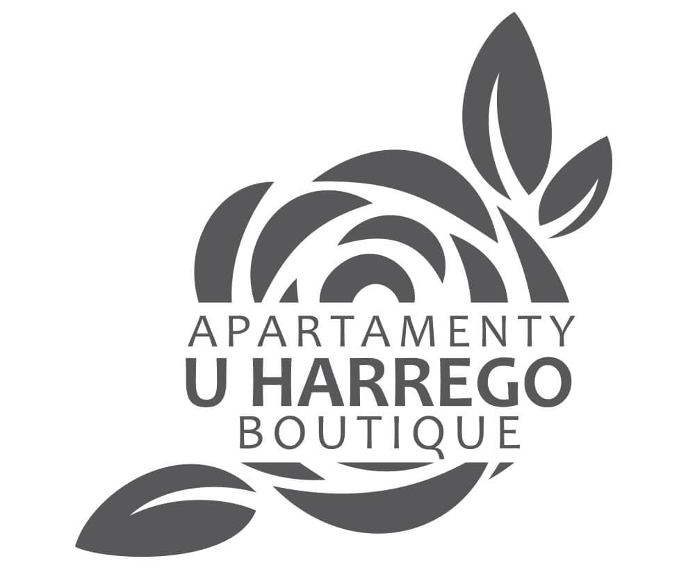 Harry Apartamenty