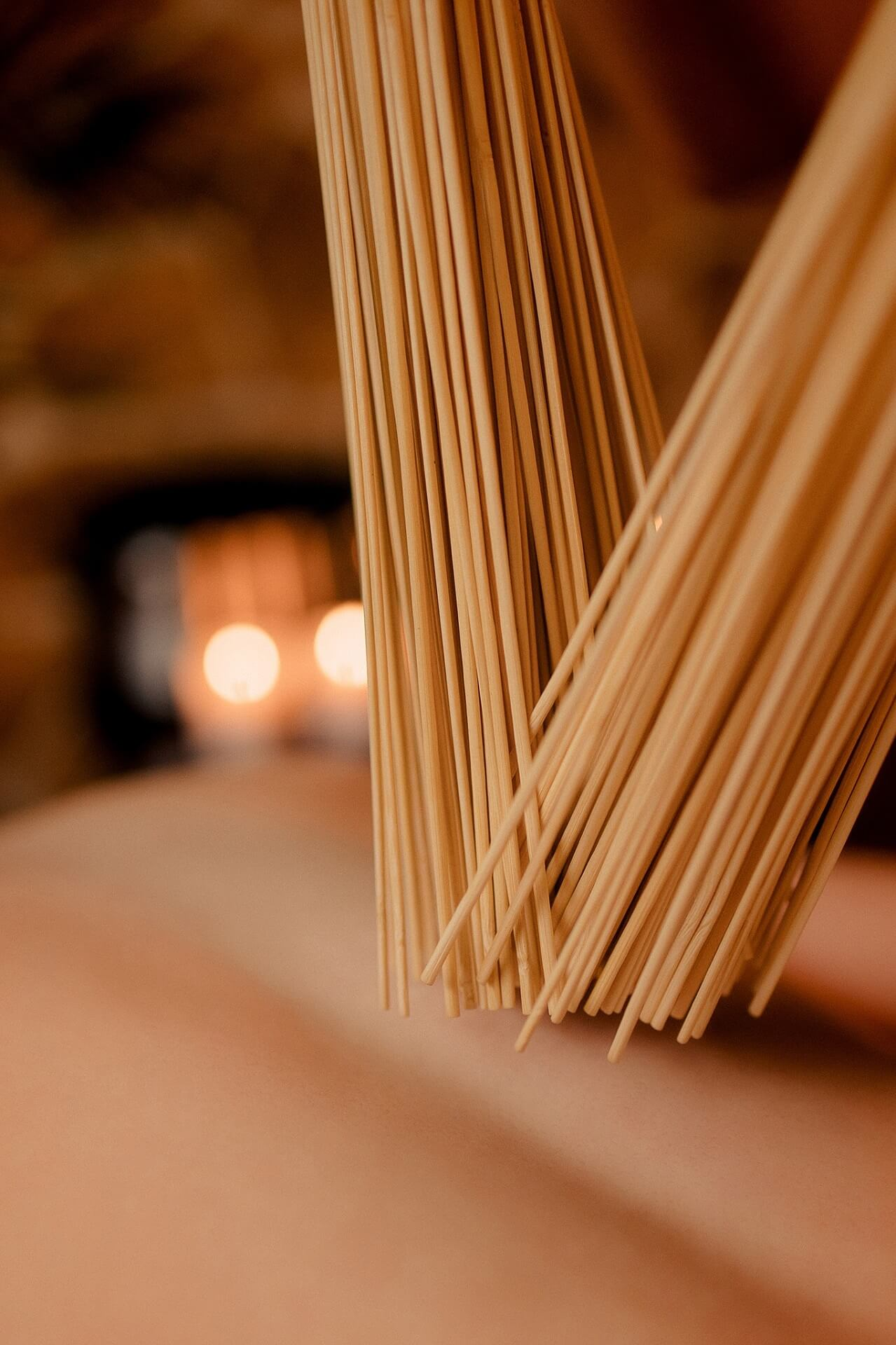 masaż bambusami Kudowskie SPA