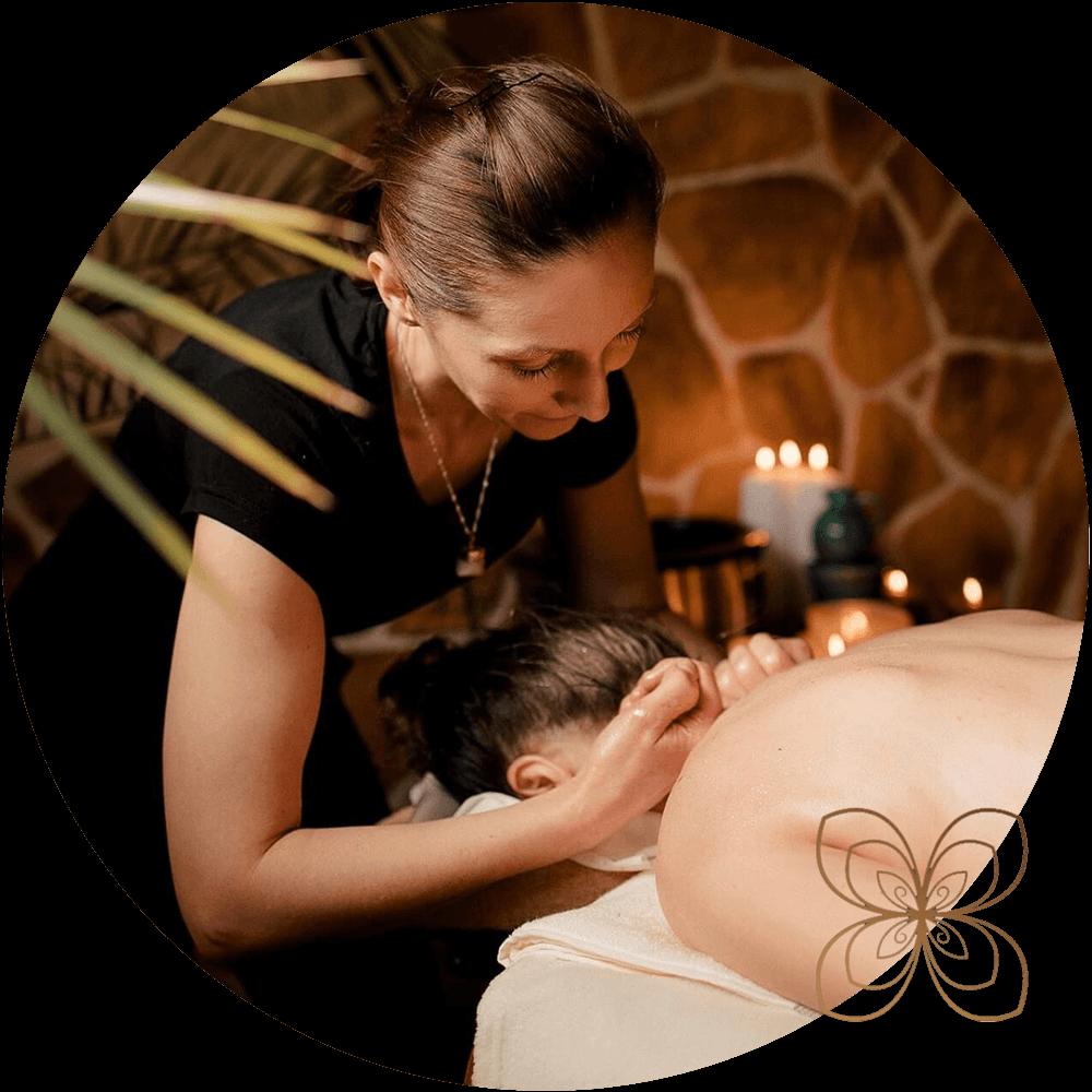 masaż-klasyczny